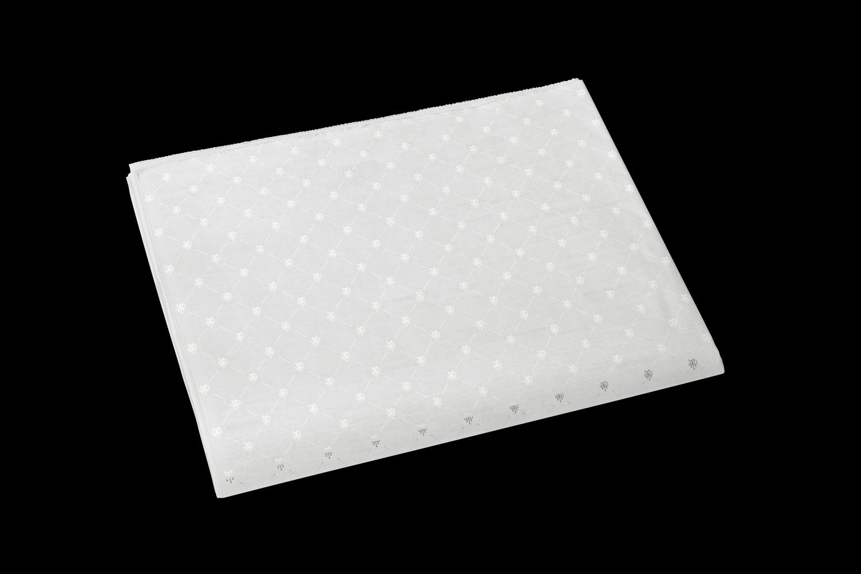 wrap-paper