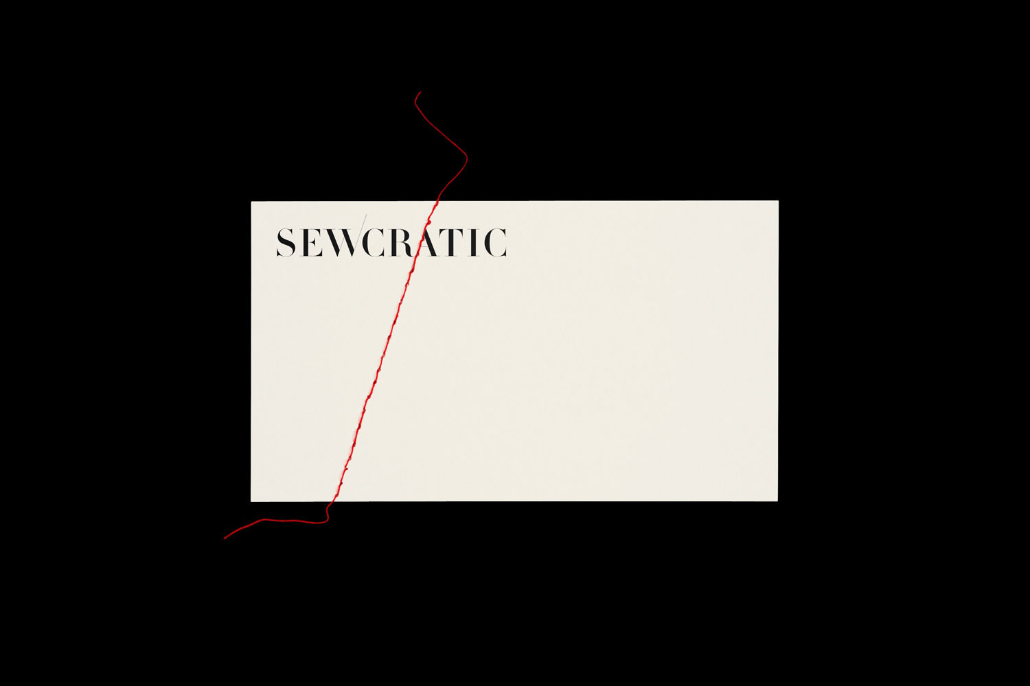 sewcratic_2