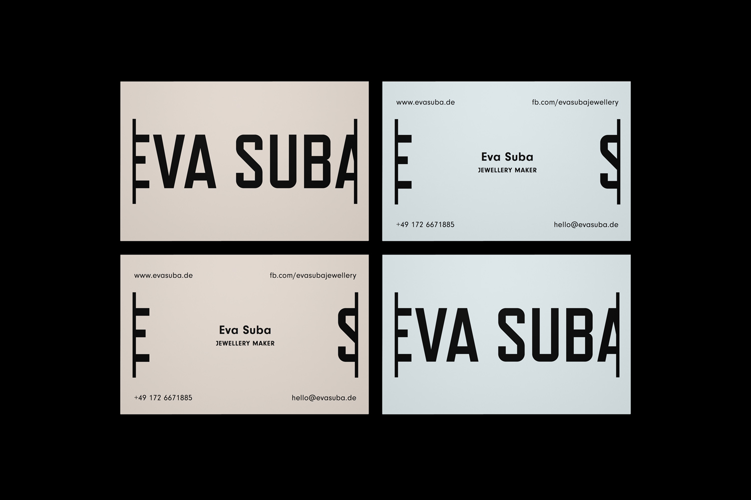 02-Business-cards4