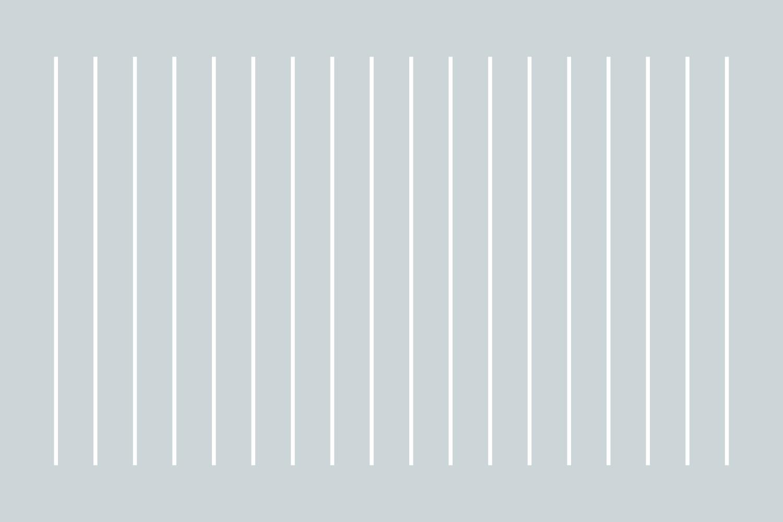 05-Pattern
