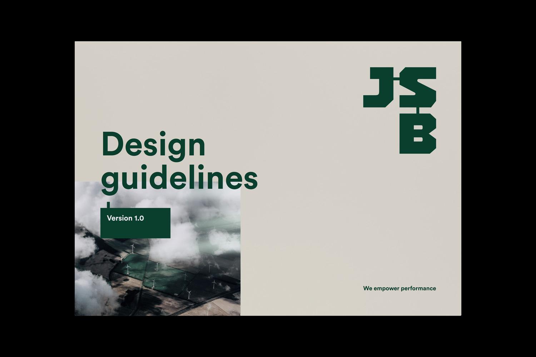 designguide1
