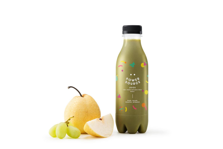 enjoyer_juice-bottle_01