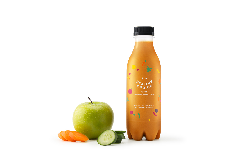 enjoyer_juice-bottle_02