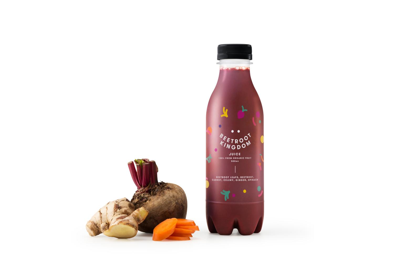 enjoyer_juice-bottle_04