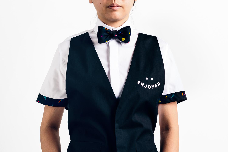 enjoyer_uniform_01