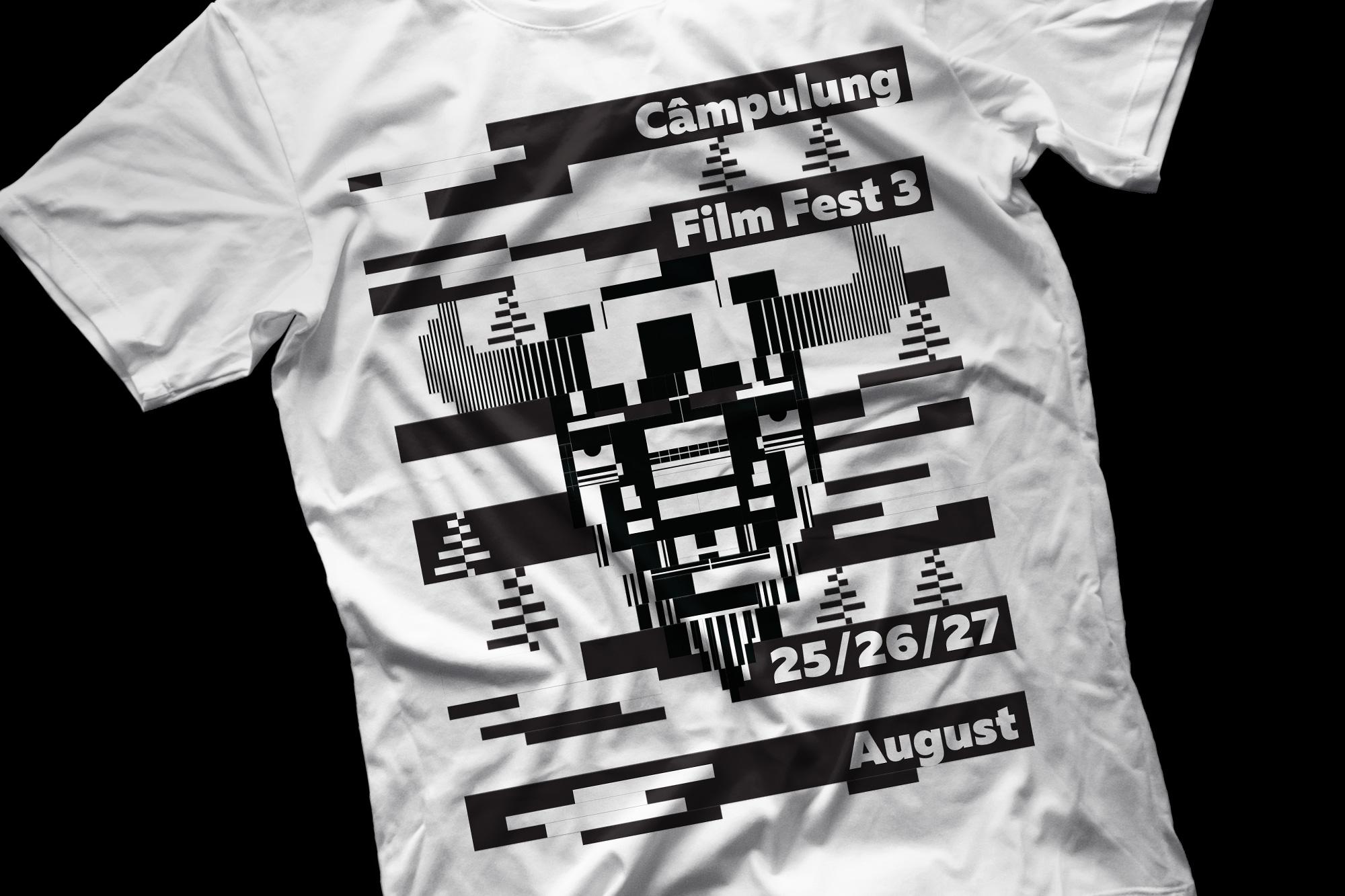 Campulung Film Fest 3